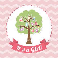 baby shower design stock vector art 520757547 istock