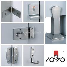 Stainless Steel Partition Stainless Steel 304 Toilet Cubicle Partition Fitting Buy High