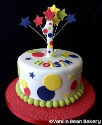 childrens cakes children s cakes birthday cakes vanilla bean bakery