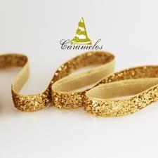 gold glitter ribbon gold glitter ribbon glitter ribbon gold glitter and event design