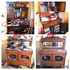 golden organizing 29 photos u0026 11 reviews home