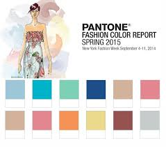 pantone color report why i love the pantone color of the year latifah saafir studios