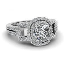 wedding ring big wedding ring big diamond wedding rings