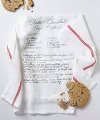 wow turn handwritten recipes your mom u0027s handwriting your