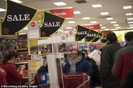 will target be open for black friday target to open at 6pm on thanksgiving day to kick off black friday