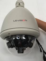 360 360 degree cameras 360 panoramic supplier ls