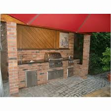 outdoor k che mauern awesome outdoor küche mauern ideas mitame info mitame info