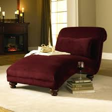Purple Chair Uk Articles With Purple Chaise Lounge Uk Tag Exciting Chaise Lounge