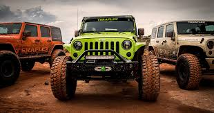 lift kits for jeep wrangler teraflex jeep wrangler jk and jeep wrangler unlimited jku lift