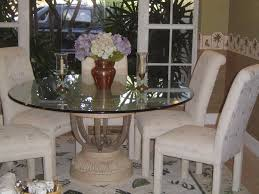beautiful high end dining room sets photos home design ideas