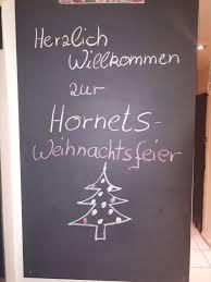 Bad Homburg Wetter Jugend
