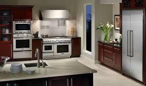 kitchen appliances cheap viking kitchen appliances cheap kitchen appliances online the