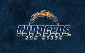 San Diego Chargers Flag The 2009 San Diego Chargers Season Was The 50th Season For The