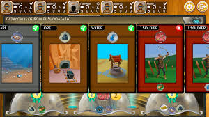 Mystic Miracles   Board Game   Android Apps on Google Play Mystic Miracles   Board Game  screenshot
