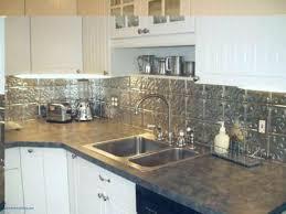 how to make a kitchen backsplash kitchen backsplash easy kitchen tile backsplash ideas easy