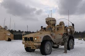 military transport vehicles m atv military com