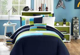 Home Goods Comforter Sets Bedding Set Home Goods Bedding Beautiful Green Boys Bedding New