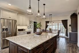open tours we recently provided photography services for rojahn custom cabinetry this kitchen was entered into this year s york builders association parade of homes
