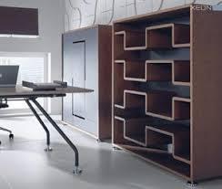 European Furniture Modern Italian Furniture Chicago - Italian furniture chicago