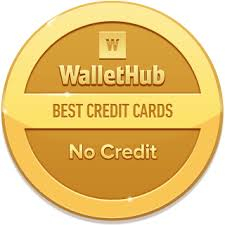2017 s best credit cards for with no credit