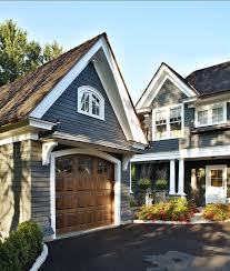 Cottage Style Garage Doors by 90 Best Clopay Wood Carriage House Garage Doors Images On