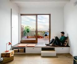 wohnung einrichten ideen kleine wohnungen einrichten idee aus einem spanischen appartement