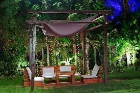 Covered Gazebos For Patios 1 001 Backyard Ideas For 2017 Decks Gardens Pools U0026 More