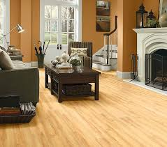 15 best my flooring color match images on lumber
