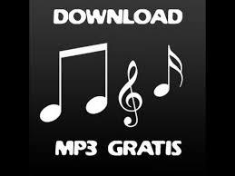 download mp3 free dangdut terbaru 2015 mp3http my id download lagu mp3 gratis terbaru 2016 stafaband