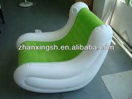 Recliner Chair With Speakers Inflatable Rocking Chair Inflatable Rocking Chair Suppliers And