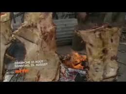 cuisines des terroirs cuisines des terroirs l argentine