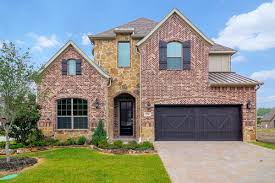 Nicole Curtis Homes For Sale by Megatel Homes Home Builders In Dfw Houston Home Builders