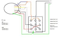 wiring diagram for a boat trailer readingrat net inside how to