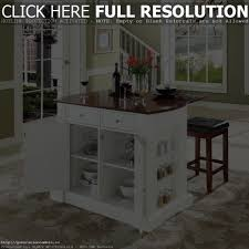 kitchen islands with seating and storage kitchen kitchen island storage table regarding with small seatin