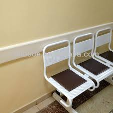 Chair Protection Pvc Wall Protection Guard Chair Rail Buy Chair Rail Hospital