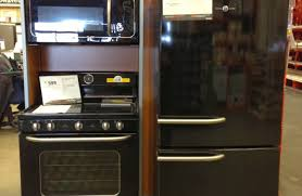Cherry Kitchen Island Cart Decent Kitchen Utility Cart Tags Kitchen Island With Microwave