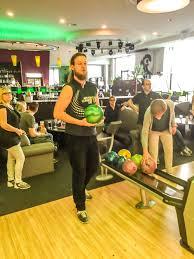 Bowling Bad Kissingen Wenoba Aktuell Wenoba