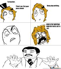 Meme Badass - badass teacher by troll 1999 meme center