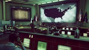 the bureau xcom declassified gameplay 2k reveals the bureau xcom declassified the escapist