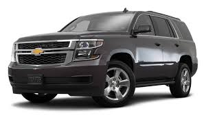 lexus canada erin mills lease a 2017 chevrolet tahoe ls automatic awd in canada canada
