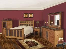 shaker style bedroom furniture best home design ideas