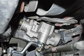 dodge ram steering play psc motorsports steering gear 94 to 01 dodge ram 4x4