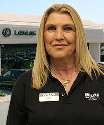 wilde lexus wilde lexus of sarasota is a sarasota lexus dealer and a car