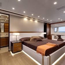 axtana yacht photos overmarine yacht charter fleet