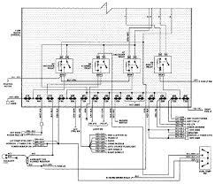 1991 bmw 318 series wiring diagrams