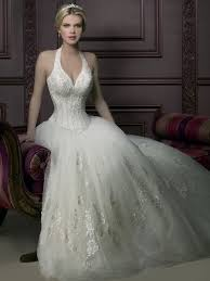 wedding corset corset wedding dresses to enhance your appearance wedding