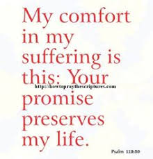 Bible Verses Comfort In Death Bible Verses About Death Amazing Quotes Today Abba U0027s Page