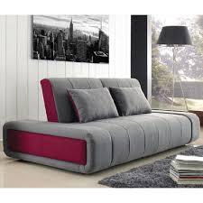 Catchy Memory Foam Sofa Sleeper Sofa Sleeper Mattress Beverly - Sofa bed mattress memory foam