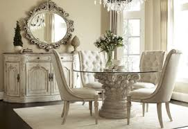dining room dining room table measurements wonderful tall dining