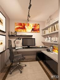 beautiful home offices ideas for homeoffice interior design decoration